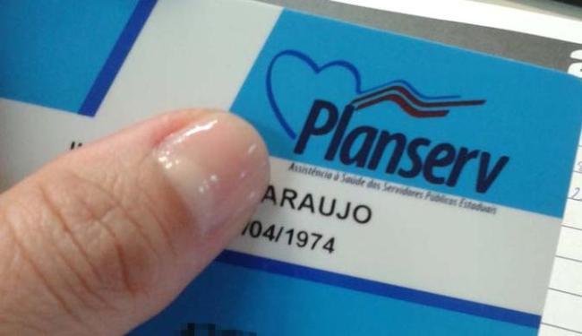 Planserv é eleita melhor Operadora de Autogestão em premiação