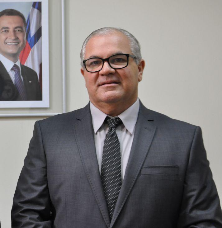Marco Vargas